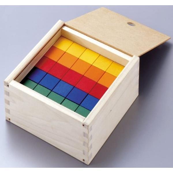 図形キューブつみき[KTEC-cTOTC-ds-1108122](サイズ:2.5cm角)|zebrand-shop|07