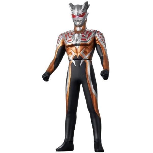 ウルトラ怪獣シリーズEXダークロプスゼロ41210753