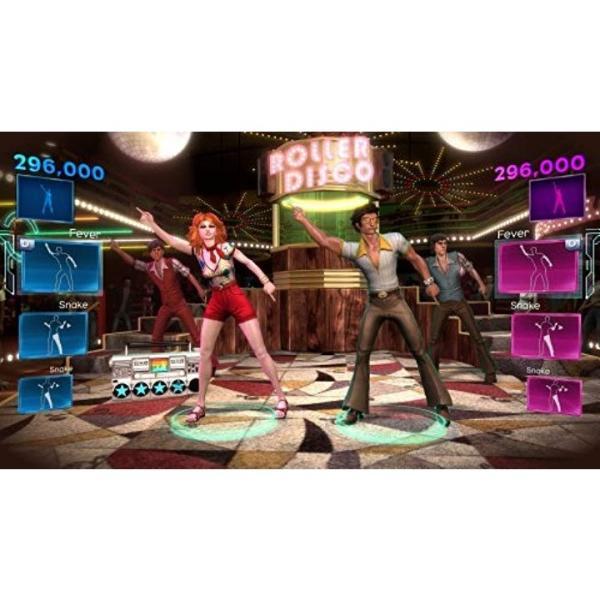 Dance Central 3 - Xbox3604
