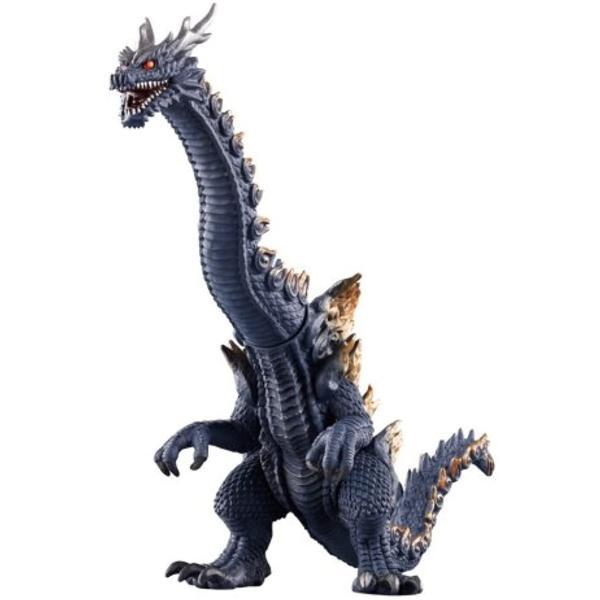 ウルトラ怪獣シリーズEXナツノメリュウ41210780