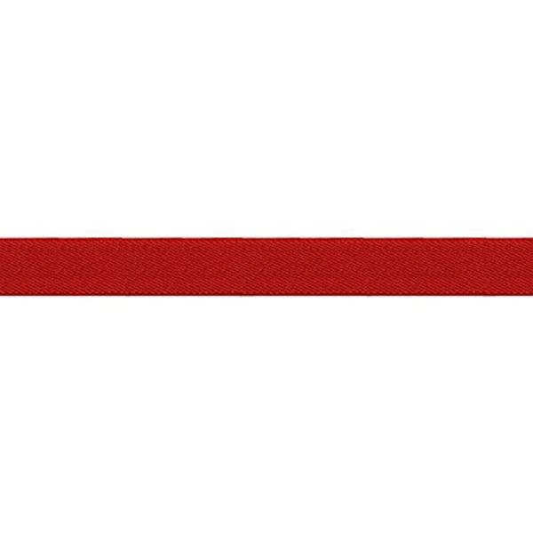 NBK のびーるカラーテープ オリゴム[NOB-20MM-2](赤20mm×1.2m)|zebrand-shop
