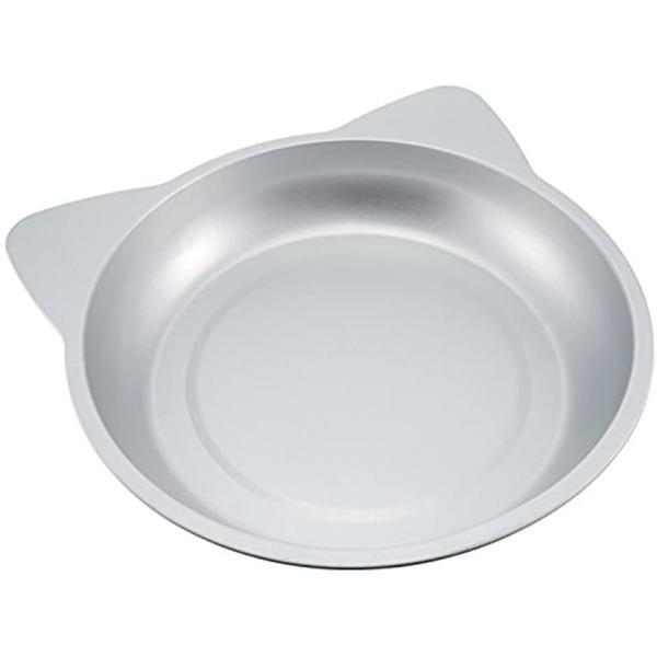 ひんやりクール猫鍋ジャンボ CT-418(ジャンボ)|zebrand-shop