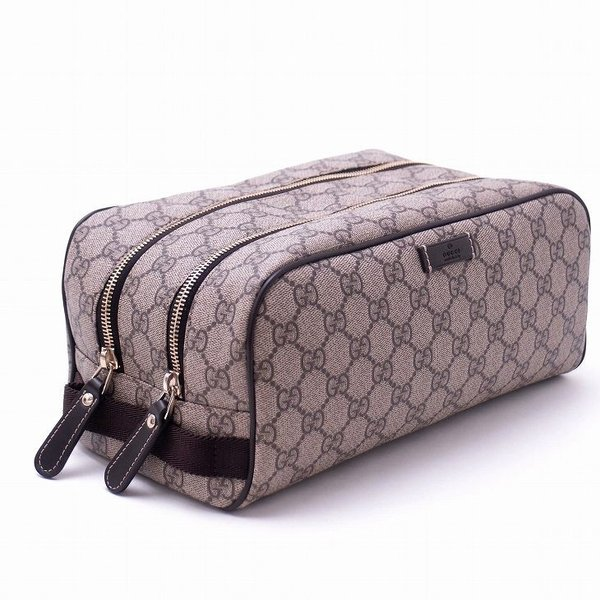 wholesale dealer b4572 a0b91 グッチ バッグ メンズ GUCCI セカンドバッグ クラッチバッグ ポーチ GUCCI 211125-KGDIG-8588