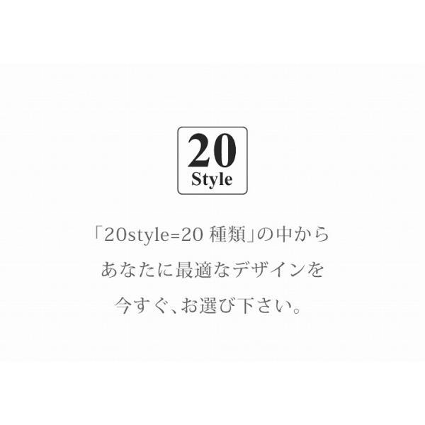 ダンシングストーン ネックレス ダイヤ 0.05ct K10 WG 10金 レディース 天然 ダイヤモンド ZDH ギフト レディース|zeitakuya|03