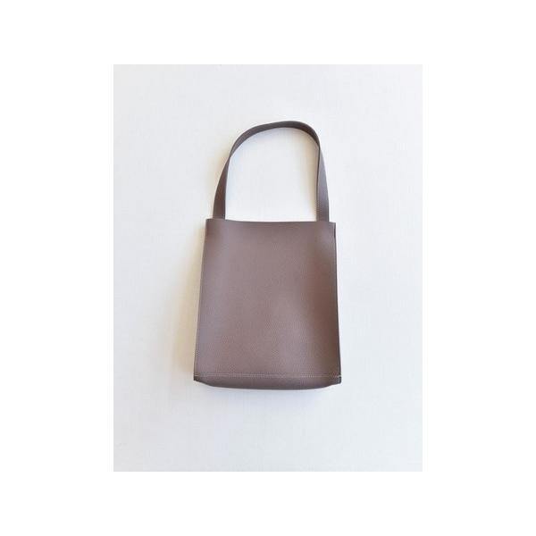 レディースバッグ デイリー シンプル クロス バック bag