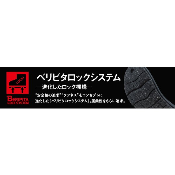 ダイワ スペシャルスリムウェーダー(先丸中割) SPW-4511VR-BL / 鮎|zeniya-tsurigu|03