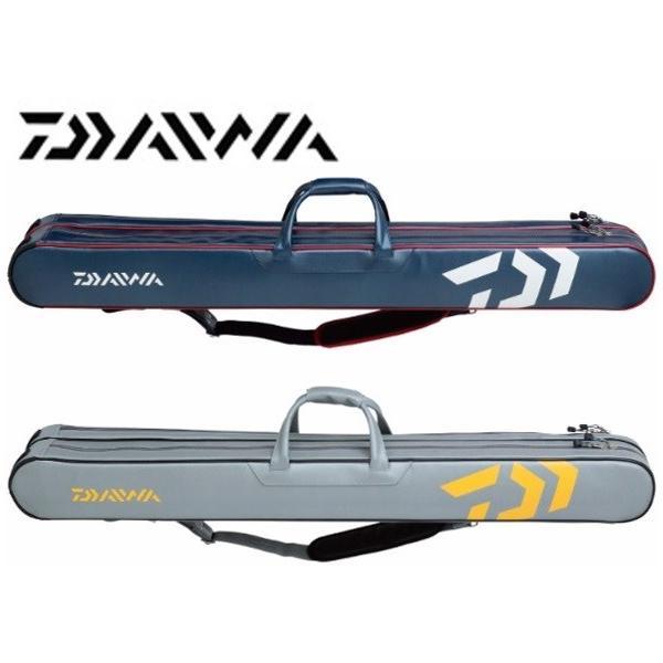 ダイワ へら ロッドケース LT 130-2P(B) ヘラ|zeniya-tsurigu