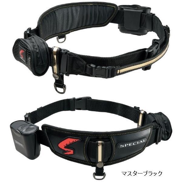 ダイワ 鮎 ベルト スペシャル 鮎ベルト DA-4006 SP|zeniya-tsurigu|06