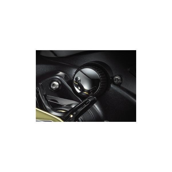 ダイワ 電動リール レオブリッツ S500J / LEOBRITZ S500J zeniya-tsurigu 03