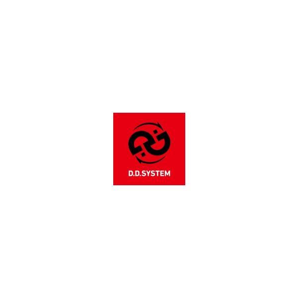 ダイワ スペシャル ウィンドストッパー ショートベスト ブラック / M〜XL 鮎 ベスト|zeniya-tsurigu|03