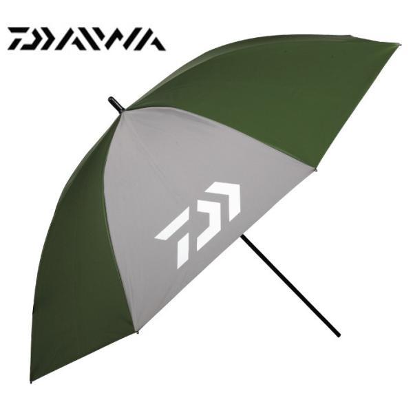 ダイワ プロバイザー へら パラソル S|zeniya-tsurigu