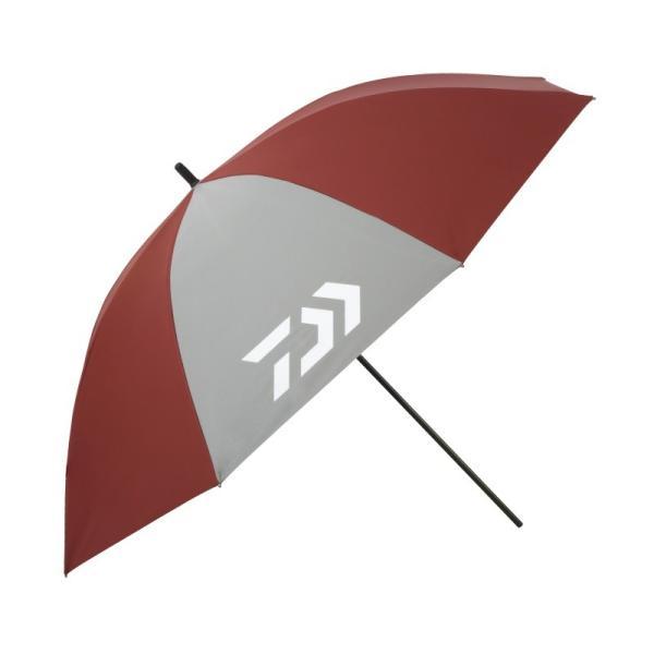 ダイワ プロバイザー へら パラソル S|zeniya-tsurigu|03