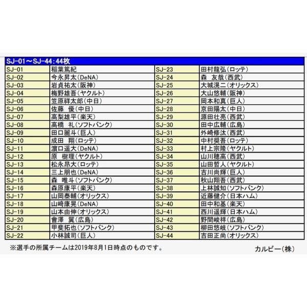 侍ジャパンチップス 22g入  24袋 カルビー(株)  ヤマト運輸発送 【6ケースまで1個口送料で発送いたします】|zennokasiten|02