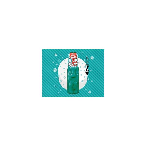 森永ラムネ 29g×20個 森永製菓(株)※ラムネ菓子です。