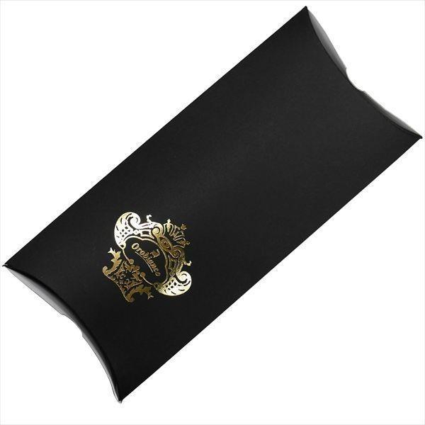 オロビアンコ  メンズ手袋 グローブ ブラック レッド 24cm ムートン イタリー製 ORM-1409 ギフト プレゼント 誕生日 クリスマス|zennsannnet|05