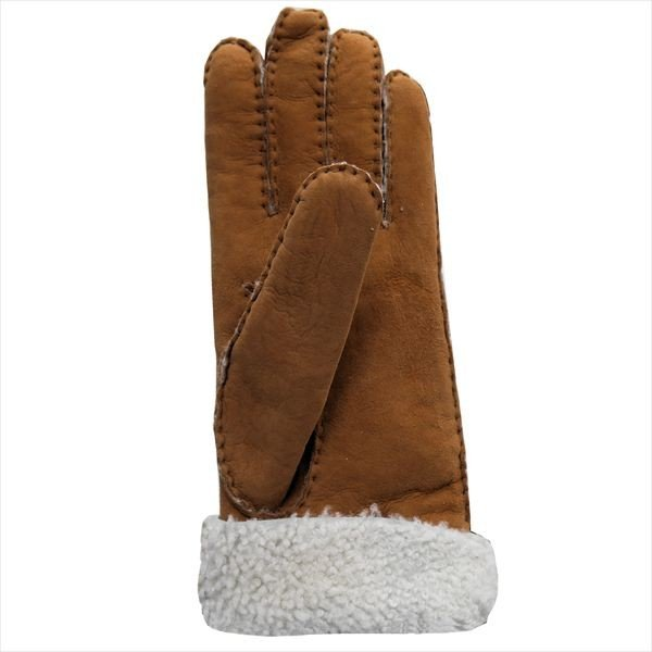 オロビアンコ メンズ手袋 グローブ キャメル ミント 23cm ムートン イタリー製 ORM-1410 ギフト プレゼント 誕生日 クリスマス|zennsannnet|03