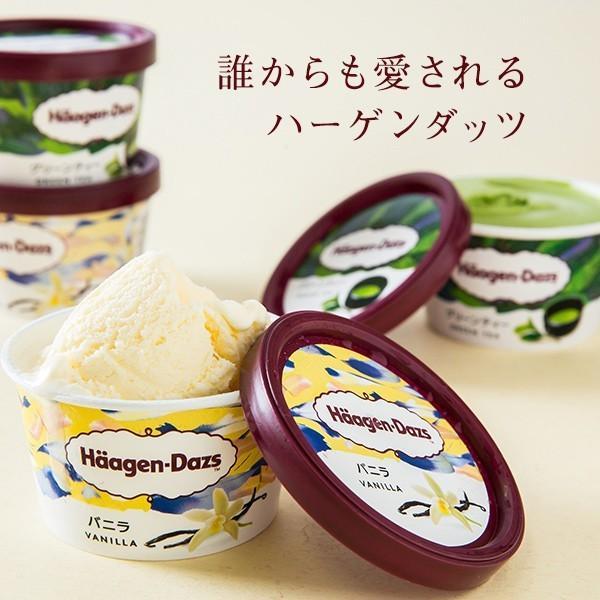 遅れてごめんね父の日 とろけるスプーン付き ハーゲンダッツ アイスクリーム セレクトBOX 定番人気 11個 zenzaemon 05
