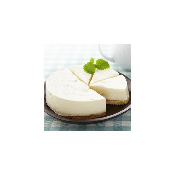 山田牧場 芳醇レアチーズケーキ 5号 お菓子 プレゼント 内祝 お取り寄せ