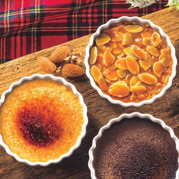 12/22-24お届け クリスマス オハヨー乳業 BRULEE GIFT ブリュレ ギフト アイスクリーム|zenzaemon|04