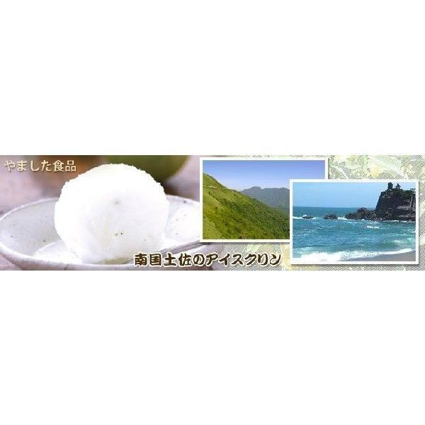 敬老の日 ギフト 日本酒アイス おやじアイス 8個入り(吟醸酒・純米酒・にごり酒・酒かす)  氷菓 お菓子|zenzaemon|05