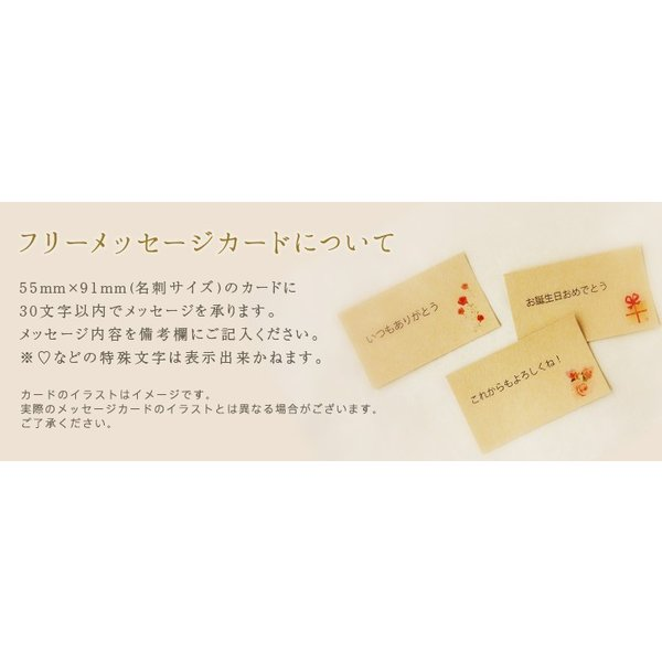 敬老の日 池ノ上ピエール 生チョコタルト(ショコラ) 8個入り ギフト 有名 プレゼント|zenzaemon|09