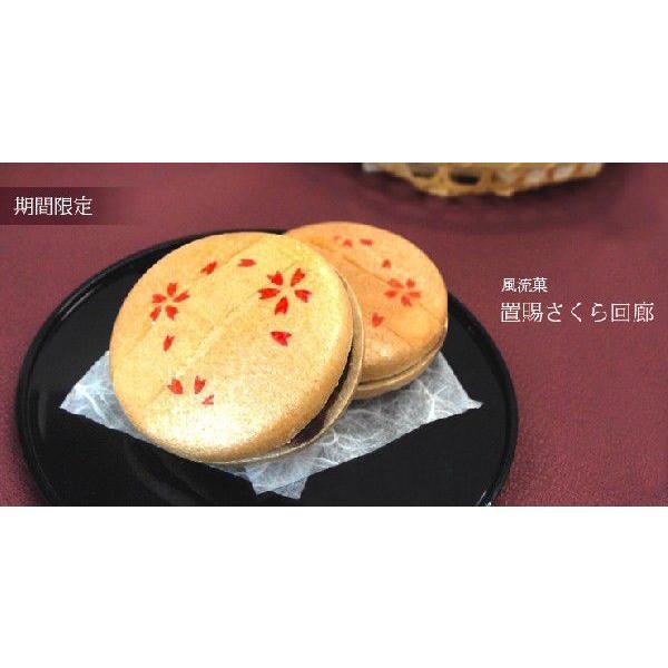 春季限定 桜スイーツセット  最中 もなか 桜クッキー 和菓子 お取り寄せ ギフト 詰め合わせ|zenzaemon|05