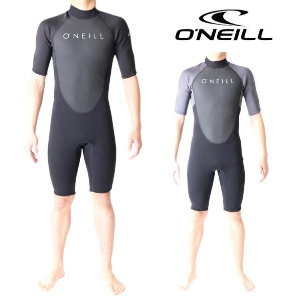 オニール ウェットスーツ メンズ スプリング ウエットスーツ サーフィンウェットスーツ O'neill Wetsuits
