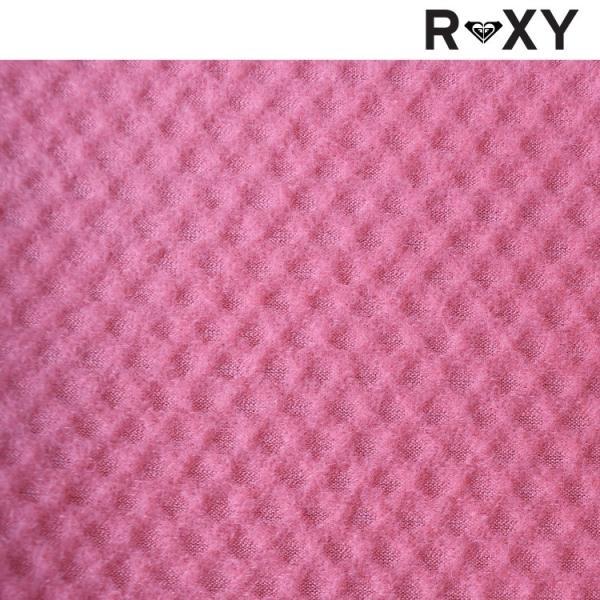 ロキシー ウェットスーツ レディース 4×3mm インナーバリア フルスーツ ウエットスーツ サーフィンウェットスーツ Roxy Wetsuits|zero1surf|08