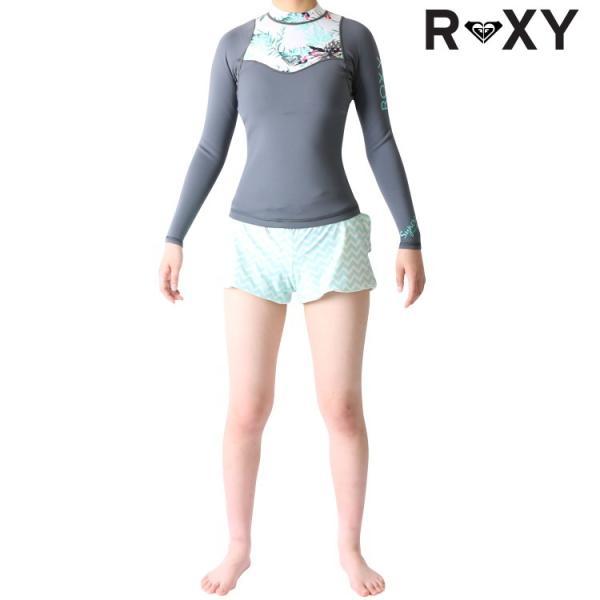 ロキシー ウェットスーツ レディース 長袖タッパー ウエットスーツ サーフィンウェットスーツ Roxy Wetsuits|zero1surf|03