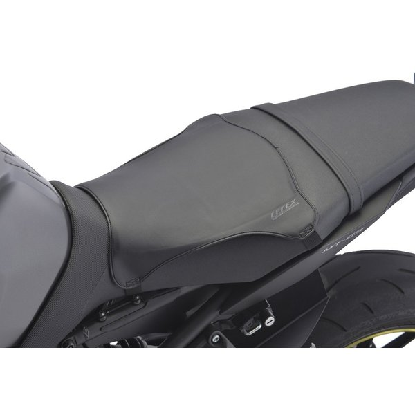 【あすつく対象】ゲルザブR(GEL-ZAB R)ゲル内蔵クッション (表皮改良版)310/360×310mm EFFEX(エフェックス)|zerocustom|02