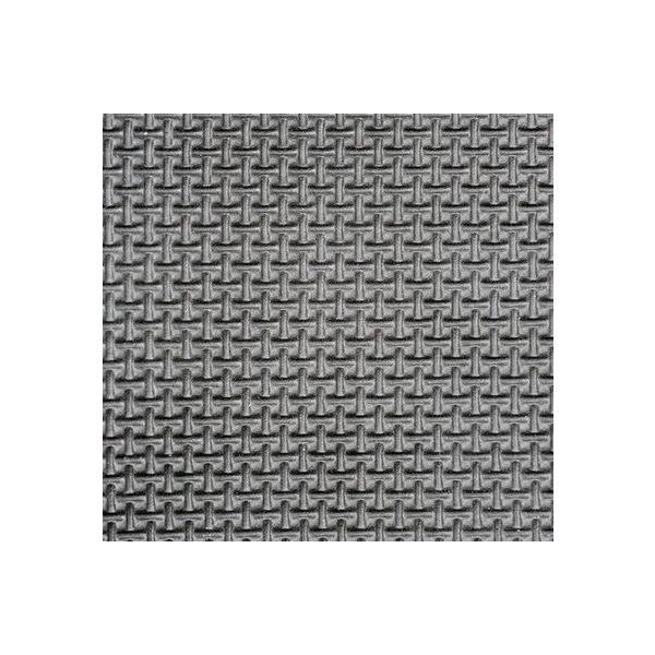 【セール特価】RIDEMITT(ライドミット)001 ネオプレングローブ シャークスキン ブラック Sサイズ DAYTONA(デイトナ) zerocustom 03