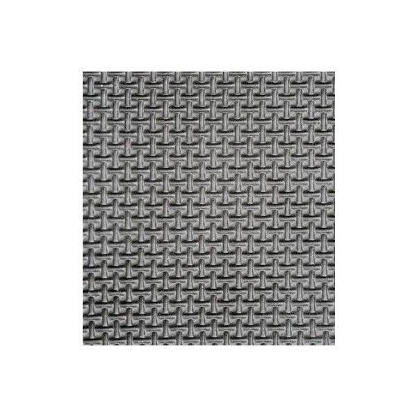 【セール特価】RIDEMITT(ライドミット)001 ネオプレングローブ シャークスキン グレーカムフラージュ LLサイズ DAYTONA(デイトナ)|zerocustom|03