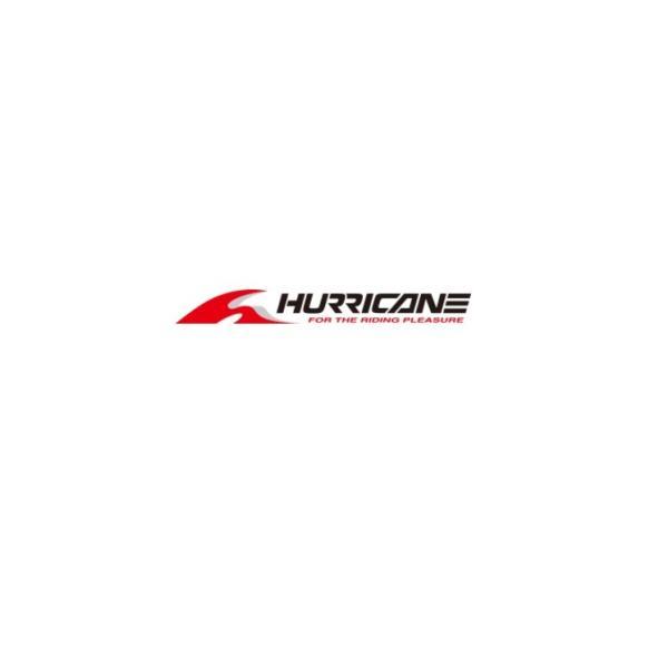 Z400FXタコメーターケーブルHURRICANE(ハリケーン)