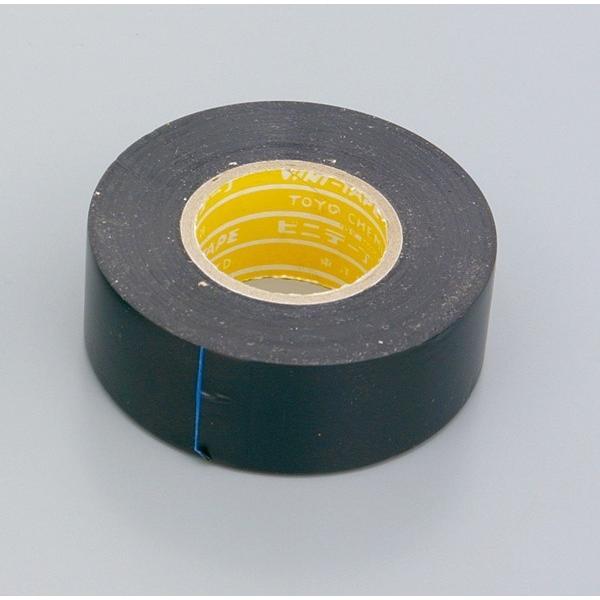 ハーネステープ 幅25mm×25m 10個 業務用 DAYTONA(デイトナ)
