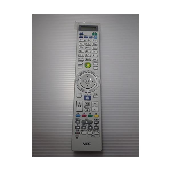 NEC PCリモコン P/N:853-410148-001-A 中古