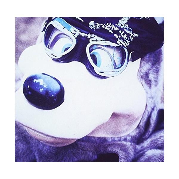 C.B.Jim(SHM-CD) 中古商品 アウトレット|zerotwo