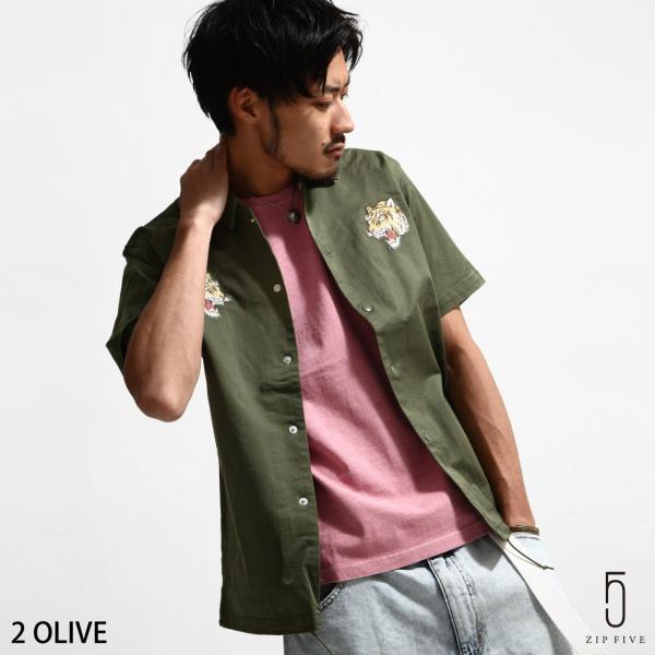 Tシャツ メンズ/メンズファッション/ロンT ロングTシャツ カットソー プリント Tee クルー