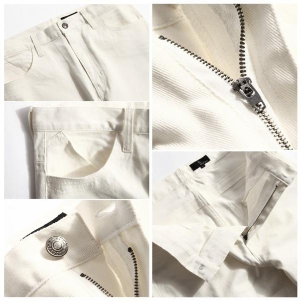 カーゴパンツ メンズ ジョガーパンツ テーパードパンツ サルエルパンツ ストレッチ チノパン ワークパンツ ミリタリーパンツ ファッション (18035-33sz) D|zip|04