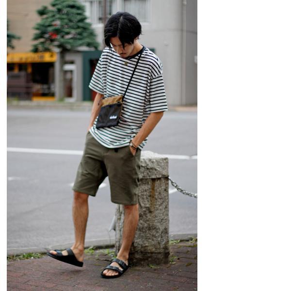 クライミングパンツ メンズ ハーフパンツ チノ デニム スウェットショーツ ショートパンツ イージー 無地 短パン ファッション ポイント消化 (18610)|zip|15