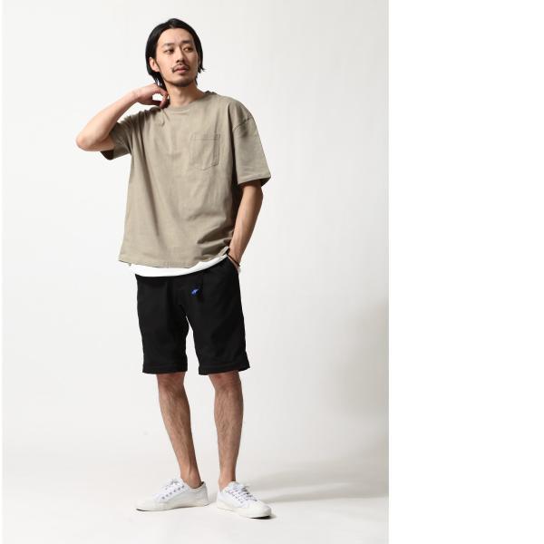 アンサンブル メンズ Tシャツ カットソー タンクトップ ロングタンクトップ レイヤード 無地 ファッション ポイント消化 (19002-11nz)|zip|16