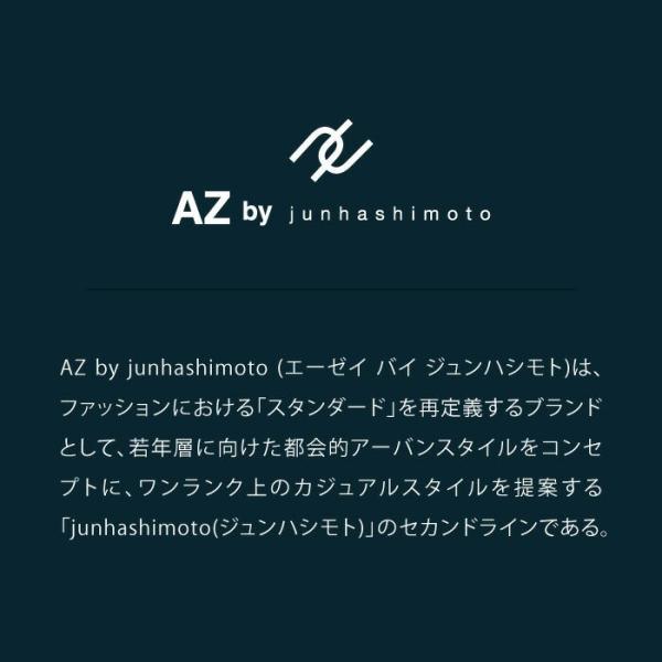 ジップアップパーカー メンズ パーカー ジップアップ 裏起毛 長袖 プリント 袖プリント フード ロゴ ジュンハシモト ファッション (azc-819)|zip|10