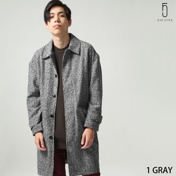 プルオーバーパーカ メンズ/メンズファッション/秋冬 秋服 プルオーバー メキシカンパーカー ニット