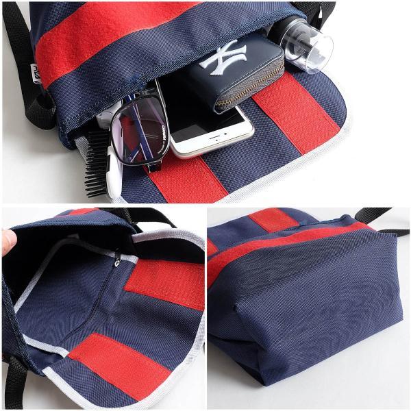 ショルダーバッグ メンズ ショルダーバッグ 肩掛け バック ポーチ 鞄 かばん FILA フィラ スポーティ ファッション (fm2063)|zip|04