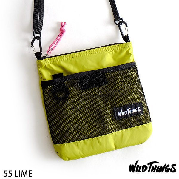 バッグ メンズ サコッシュ ショルダーバッグ 鞄 無地 ミニバッグ 小物 ファッション (wt-380-0082)|zip