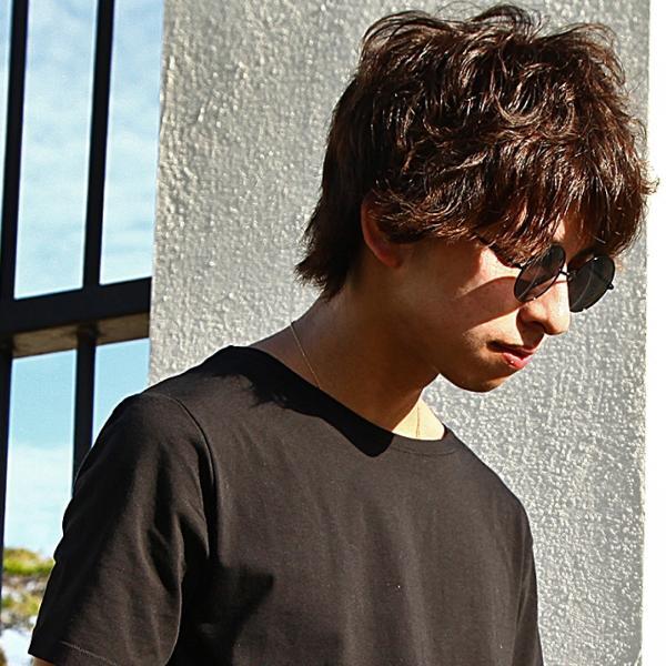サングラス メンズ 眼鏡 メガネ アクセサリー 小物 ラウンド 丸型 丸めがね グラサン ファッション ポイント消化 (zo-0013) #|zip|04