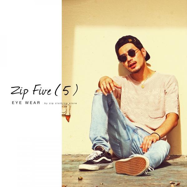 サングラス メンズ 眼鏡 メガネ アクセサリー 小物 ラウンド 丸型 丸めがね グラサン ファッション ポイント消化 (zo-0013) #|zip|06