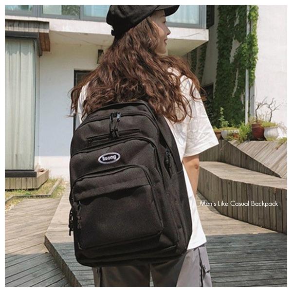 リュックレディースバックパックメンズライクバッグ大容量バッグ通勤バッグ通学バッグカジュアルシンプル