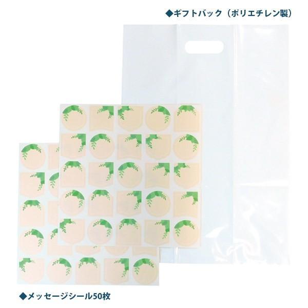 ウェルカムボードの寄せ書きなどに「スタンドボード色紙」【ゼットアンドケイ】 贈り物 プレゼント ギフト|zonart-kamika|15