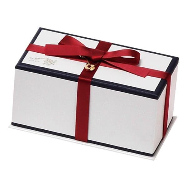 マフィンボックス バレンタイン チョコ チョコレート 義理チョコ 大量 手作り キット お菓子 プレゼント ゼットアンドケイ