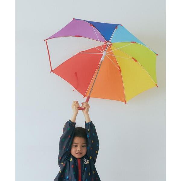傘 GLR レインボーアンブレラ